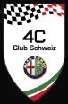 4C Club Schweiz