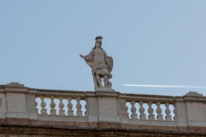 Werksbesichtigung_Alfa4C_Modena (4 von 75)