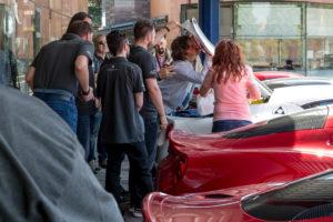 Werksbesichtigung_Alfa4C_Modena (48 von 75)
