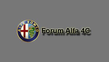 forum4c
