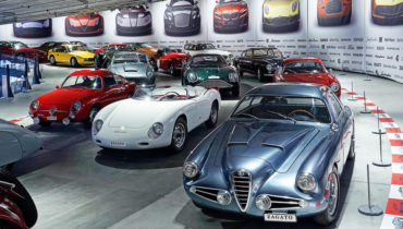 zagato-exhibition-goes-on-show-in-basel-039-s-pantheon-5500_15260_969X727
