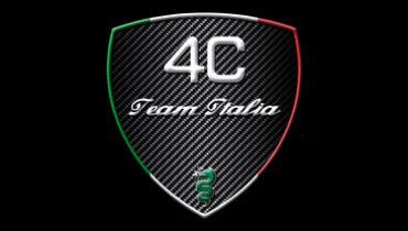 alfa-4C-team-Italia